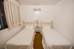 Hotel Villa Deifiori, Hotel  Bento Gonçalves - big - 7