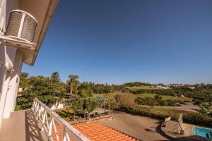 Hotel Villa Deifiori, Hotel  Bento Gonçalves - big - 30