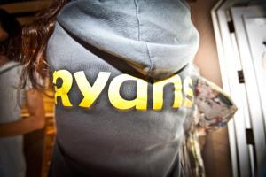 Ryans La Marina (8 of 27)