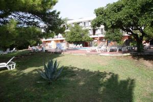 Hotel Kamelija