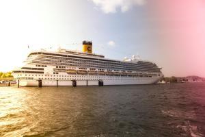 Hotel Waffenschmiede, Hotels  Kiel - big - 35
