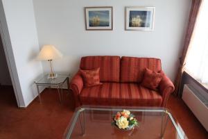 Hotel Waffenschmiede, Szállodák  Kiel - big - 4