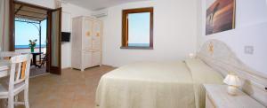 Hotel Residence Acquacalda, Hotels  Acquacalda - big - 5