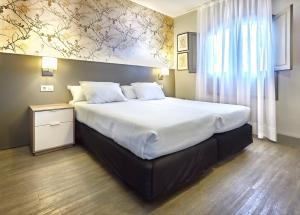 Apartamentos Hg Lomo Blanco, Апартаменты  Пуэрто-дель-Кармен - big - 19
