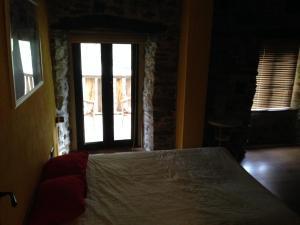 Casa Rural Doiras, Загородные дома  Piedrafita - big - 8