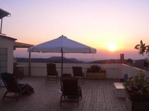 Hotel Rosa (15 of 32)