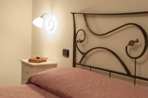 B&B Dimora di Girgenti, Отели типа «постель и завтрак»  Агридженто - big - 1