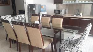 Dago Teuku Angkasa 14, Guest houses  Bandung - big - 27