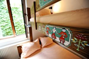 Umbrella Hostel, Hostels  Bucharest - big - 7