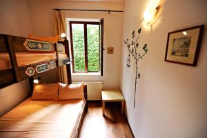 Umbrella Hostel, Hostels  Bucharest - big - 5