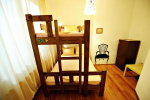 Umbrella Hostel, Hostels  Bucharest - big - 33