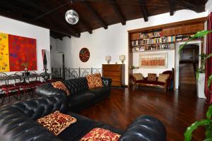 Gianicolo Terrace - abcRoma.com