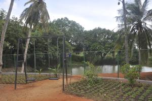 Yenus Bungalow, Pensionen  Dambulla - big - 12
