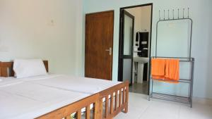 Yenus Bungalow, Pensionen  Dambulla - big - 5