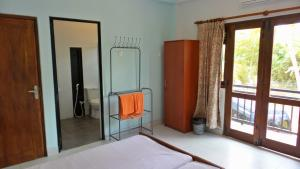 Yenus Bungalow, Pensionen  Dambulla - big - 4