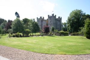 Langley Castle (32 of 34)