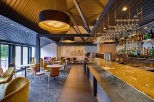 Scenic Hotel Marlborough (38 of 148)