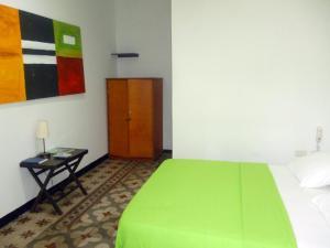 Hotel Santa Cruz, Hotel  Cartagena de Indias - big - 2