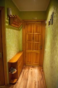 Babylon Apartments on Prospekt Myru, Appartamenti  Rivne - big - 4