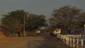 Villa Del Sol Lobitos, Vendégházak  Lobitos - big - 8