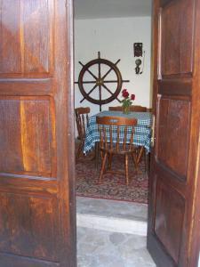 Apartment Ljubica, Appartamenti  Herceg-Novi - big - 2