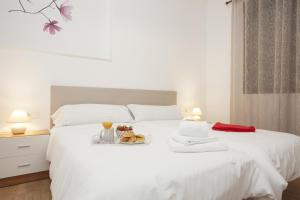 SingularStays Seu Catedral, Apartments  Valencia - big - 57