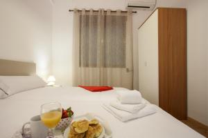 SingularStays Seu Catedral, Apartments  Valencia - big - 36