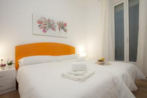 SingularStays Seu Catedral, Apartments  Valencia - big - 8