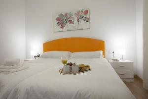 SingularStays Seu Catedral, Apartments  Valencia - big - 7