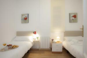 SingularStays Seu Catedral, Apartments  Valencia - big - 138