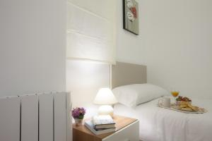 SingularStays Seu Catedral, Apartments  Valencia - big - 5