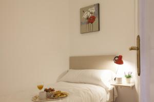 SingularStays Seu Catedral, Apartments  Valencia - big - 4