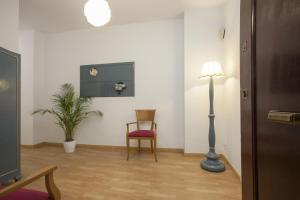 SingularStays Seu Catedral, Apartments  Valencia - big - 123