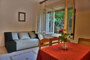Apartment Aldo Split, Appartamenti  Spalato (Split) - big - 1