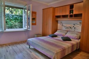 Apartment Aldo Split, Appartamenti  Spalato (Split) - big - 16