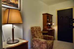 Apartment Aldo Split, Appartamenti  Spalato (Split) - big - 8
