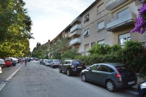 Apartment Aldo Split, Appartamenti  Spalato (Split) - big - 11