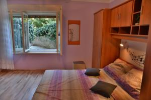 Apartment Aldo Split, Appartamenti  Spalato (Split) - big - 14