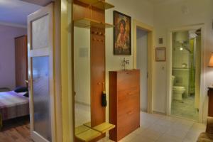 Apartment Aldo Split, Appartamenti  Spalato (Split) - big - 4
