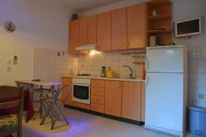 Apartment Aldo Split, Appartamenti  Spalato (Split) - big - 13