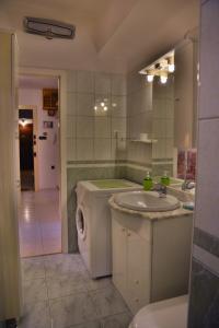 Apartment Aldo Split, Appartamenti  Spalato (Split) - big - 3