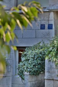 Apartment Aldo Split, Appartamenti  Spalato (Split) - big - 2