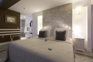 Cella Hotel & SPA Ephesus, Hotel  Selcuk - big - 6