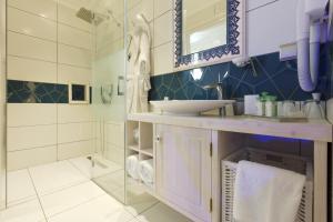 Cella Hotel & SPA Ephesus, Hotel  Selcuk - big - 3