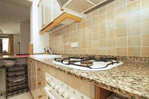 Friendly Rentals Burdeos, Apartmány  Sitges - big - 4