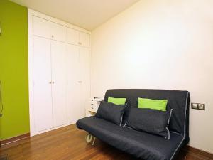 Friendly Rentals Metropolitan, Апартаменты  Ситжес - big - 4