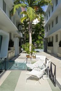 Dream Miami South Beach (1 of 45)