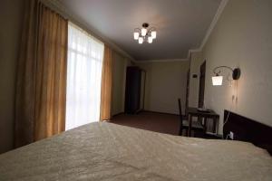 Guest House Skif, Penzióny  Lazarevskoye - big - 33