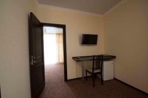 Guest House Skif, Penzióny  Lazarevskoye - big - 32