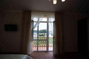 Guest House Skif, Penzióny  Lazarevskoye - big - 40